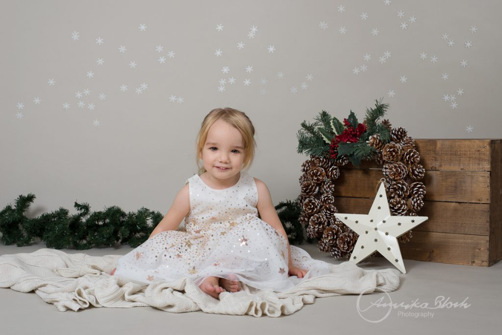 Christmas Mini Session in West London, Maida Vale, Queens Park, Kilburn, Notting Hill